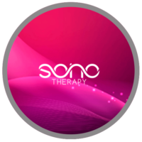 sonotherapy